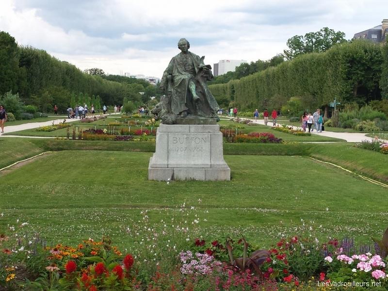 Croisi re sur la seine et promenade dans les jardins de paris for Le jardin hivernal du off paris seine