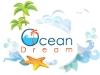 OceanDream Villas
