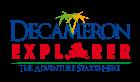 Decameron Explorer