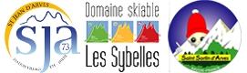 OT Saint Jean d'Arves et Saint Sorlin d'Arves