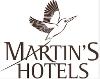 Martin's Hotels