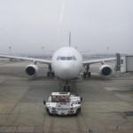 Le nouvel Airbus A330-300 chez Corsair : le verdict !