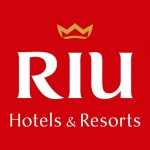 La chaîne d'hôtels Riu : un must dans la formule All Inclusive !