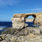 Gozo : la petite soeur sauvage mais authentique de Malte