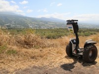 Segway-Mobilboard-La-Réunion