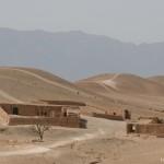 Découverte du Haut-Atlas marocain avec Legendes Evasions