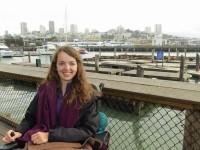 Portrait-sur-le-Pier-39-de-San-Francisco