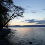 15 idées de sorties pour un séjour du côté de Thonon-les-Bains