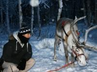 Interview-sur-la-Finlande