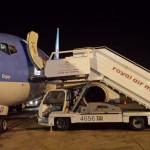 [Anecdotes] 5 situations cocasses vécues à l'aéroport