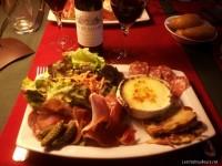 Spécialités-en-Savoie