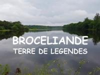 Brocéliande-terre-de-légendes