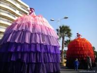 Carnaval-Saint-Raphael