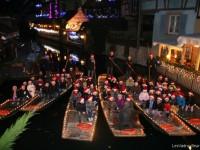 Marchés-de-Noël-en-Alsace