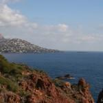 #EnFranceAussi: découvrez le site naturel du Massif de l'Esterel