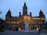 Glasgow-City-Chamber