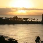 [Croisière Caraïbes] Escale à Saint Domingue en République Dominicaine