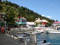 Escale-à-Tortola