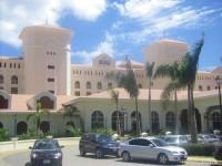 Hôtel-Riu-Guanacaste