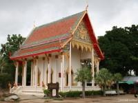 Petit-temple