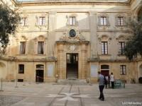 Le-Palais-du-Grand-Maître