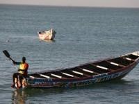 Le-Sénégal