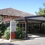 L'hôtel club Marmara « Les Filaos » à Saly au Sénégal : notre avis