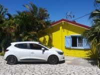Notre-Clio-4-louée-chez-Jumbo-Car