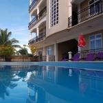 Louer un bel appartement à l'île Maurice ? Pensez à Ocean Dream !