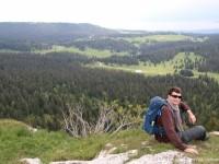 Vue-panoramique-depuis-le-Mont-Sala