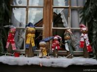Marché-de-Noël-de-Riquewihr