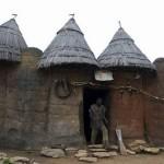 Interview de Nathanael qui nous fait découvrir le Bénin