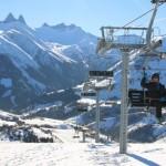 La montagne en hiver, ce n'est heureusement pas que le ski !