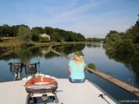 Navigation-sur-le-canal-du-Rhône-au-Rhin