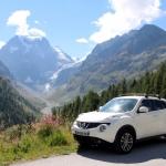 Le Val d'Hérens, un vrai petit coin de paradis suisse !