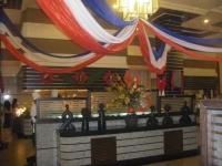 Hôtel Riu Guanacaste