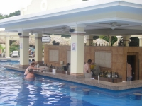Hôtel Riu