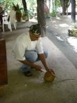 Sortie République Dominicaine