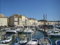 Petit de Saint-Tropez