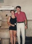 Le Suquet 1994