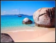 TRT01 - Tortola