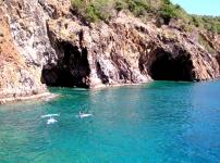 TRT06 - Tortola