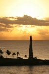 Croisière Caraïbes