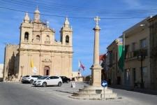 Eglise de Zebbug