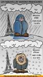 France-Pourrie-Mousson-été-hiver