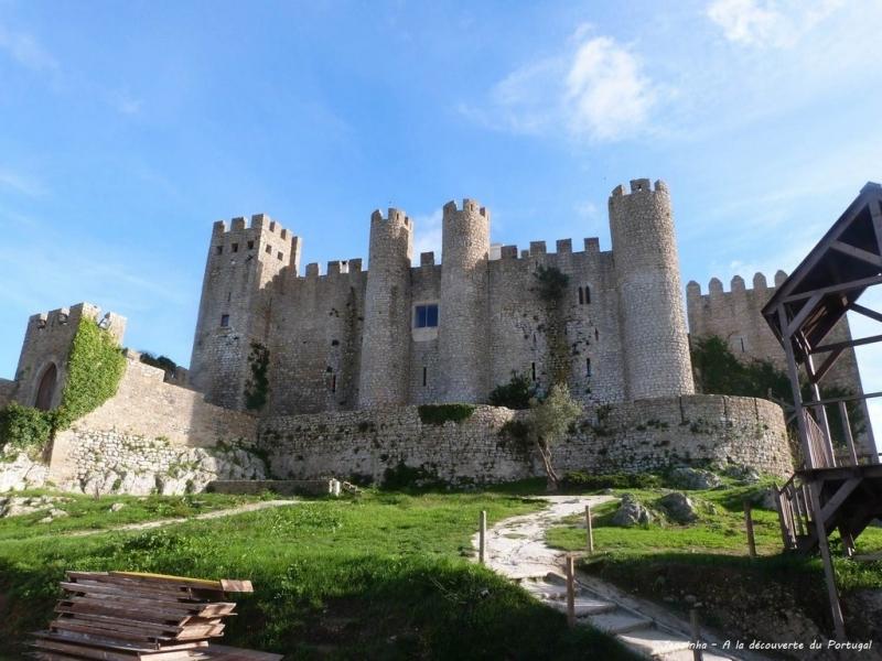 Interview sur le Portugal