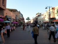 Incontournables de Marrakech