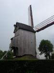 Moulin du Mont Cassel