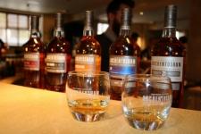 Whisky Auchentoshan
