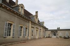 Musée Baron-Martin